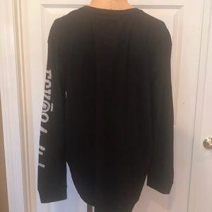 Ecko Unlimited Shirts - Ecko Unltd Thermal Shirt Men's Tee